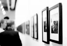 5 Best Art Galleries in Houston, TX