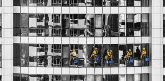 5 Best Window Cleaners in Atlanta