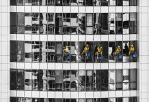 Best Window Cleaning Services in St. Louis
