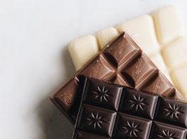 Best Chocolate Shops in Las Vegas, NV