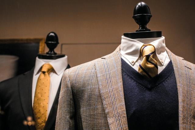 Excellent Formal Clothes Stores in Nashville