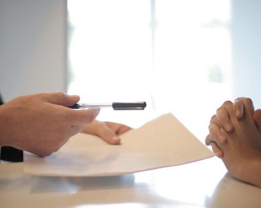 Best Insurance Brokers in San Diego