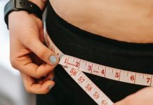 Weight Loss Centres in Baltimore