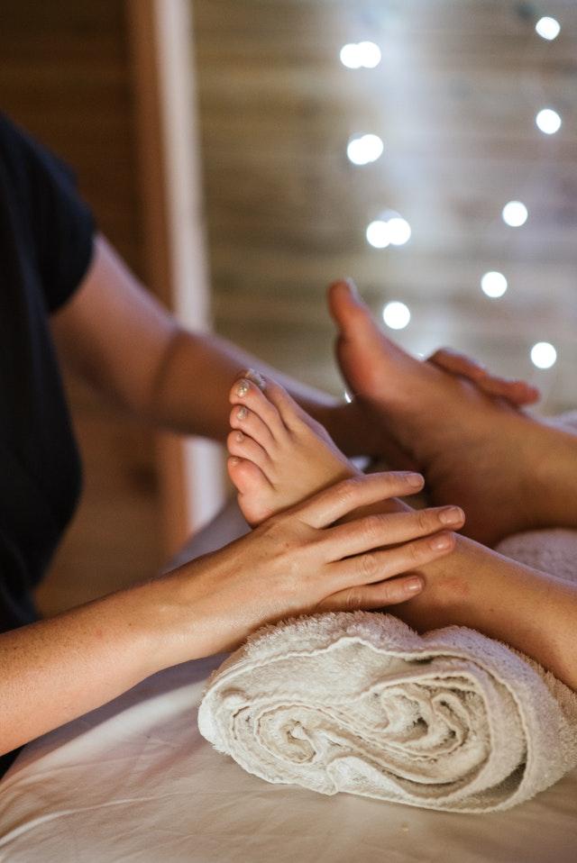 Best Thai Massages in Tucson, AZ