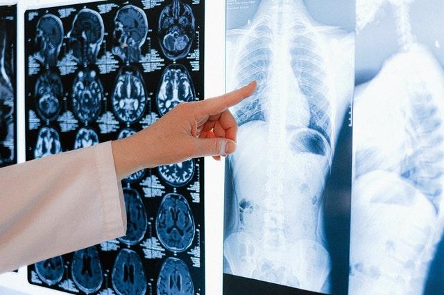 5 Best Radiologist in Milwaukee