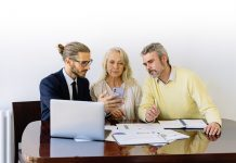 Best Insurance Brokers in Chicago, IL