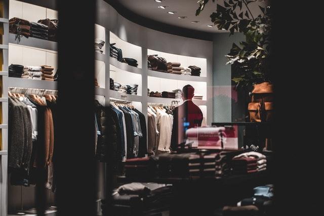 Best Suit Shops in Boston, MA