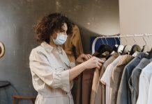 Best Dress Shops in Atlanta,