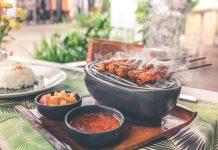 Best BBQ Restaurants in Denver, CO