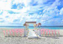 5 Best Wedding Supplies Stores in Fort Worth, TX