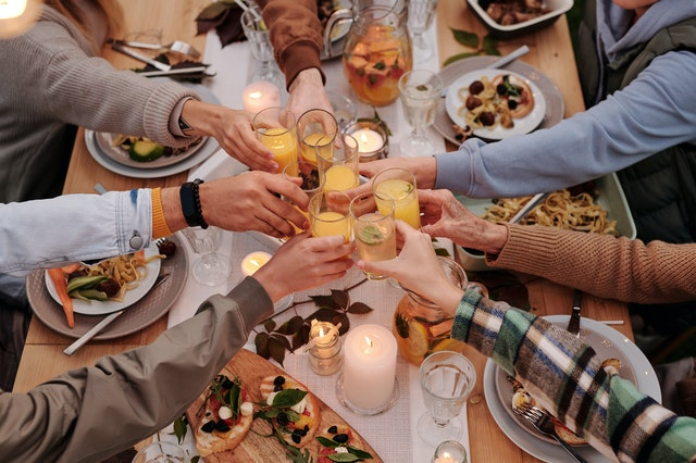 Best Party Planning in Fresno, CA