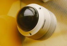 5 Best Security Systems in Memphis