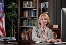 5 Best Consumer Protection Attorneys in Phoenix, AZ