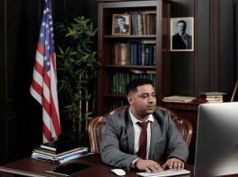 5 Best Medical Malpractice Attorneys in San Antonio, TX