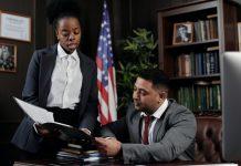 5 Best Medical Malpractice Attorneys in Baltimore