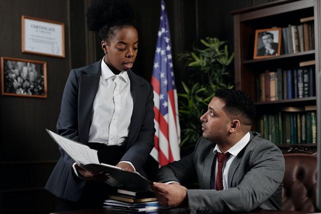 5 Best Family Attorneys in Albuquerque