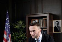 5 Best Employment Attorneys in Fresno