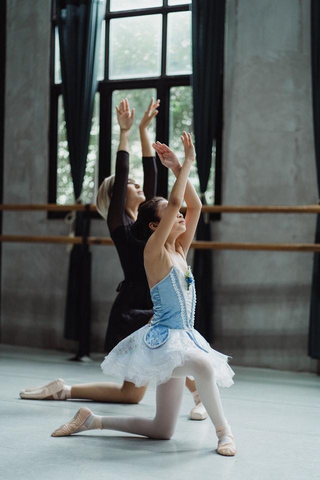 Best Dance Schools in Mesa, AZ