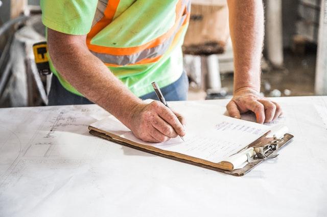 Home Builders in Denver