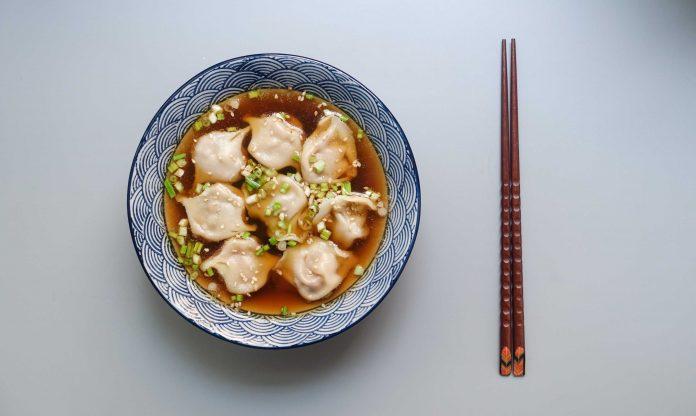 5 Best Dumplings in Fort Worth, TX