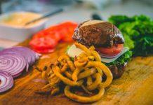 5 Best Australian Restaurants in Memphis