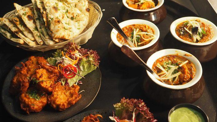 5 Best Indian Restaurants in Jacksonville, FL