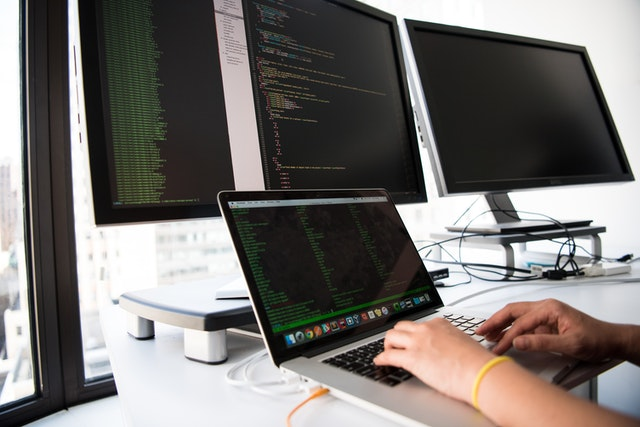Best IT support in Denver, CO