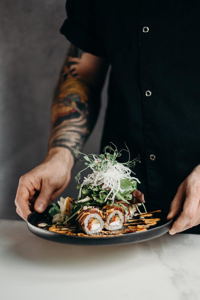Japanese Restaurants in Boston