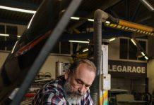 Best Mechanic Shops in Sacramento, CA