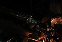Prudent Mechanic Shops in Milwaukee
