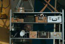 5 Best Second Hand Stores in Columbus, OH