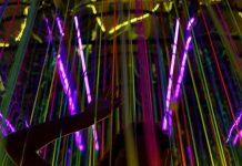 5 Best Nightclubs in El Paso