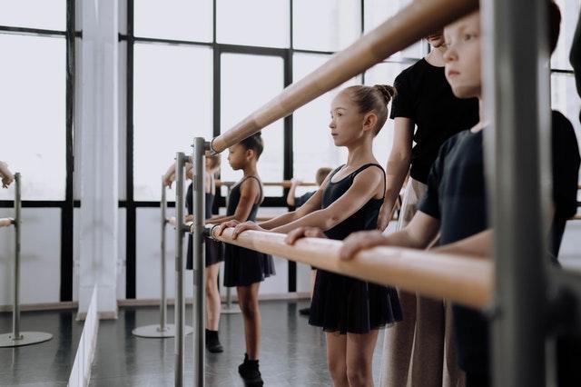 Best Dance Schools in Albuquerque, NM
