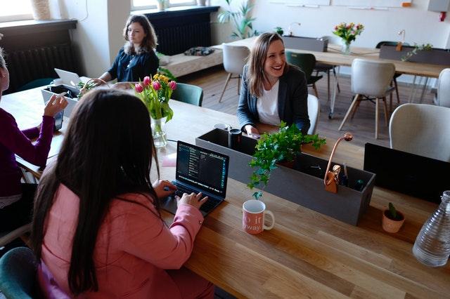 Best Office Rental Space in San Antonio