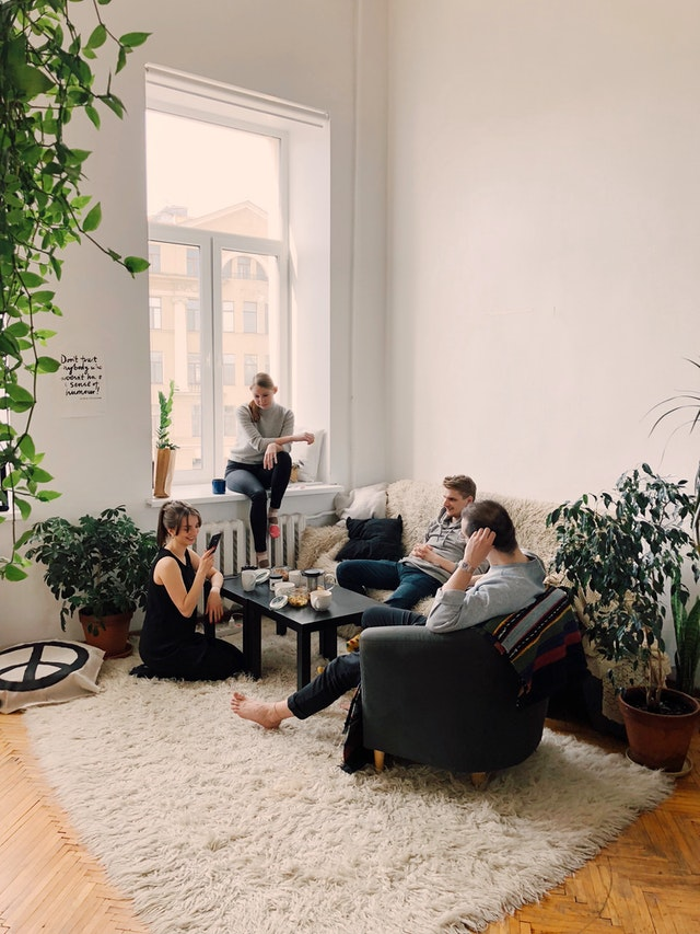 Best Apartments in San Francisco