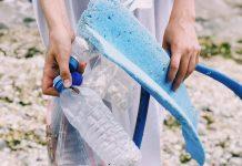 5 Best Rubbish Removal Services in Albuquerque