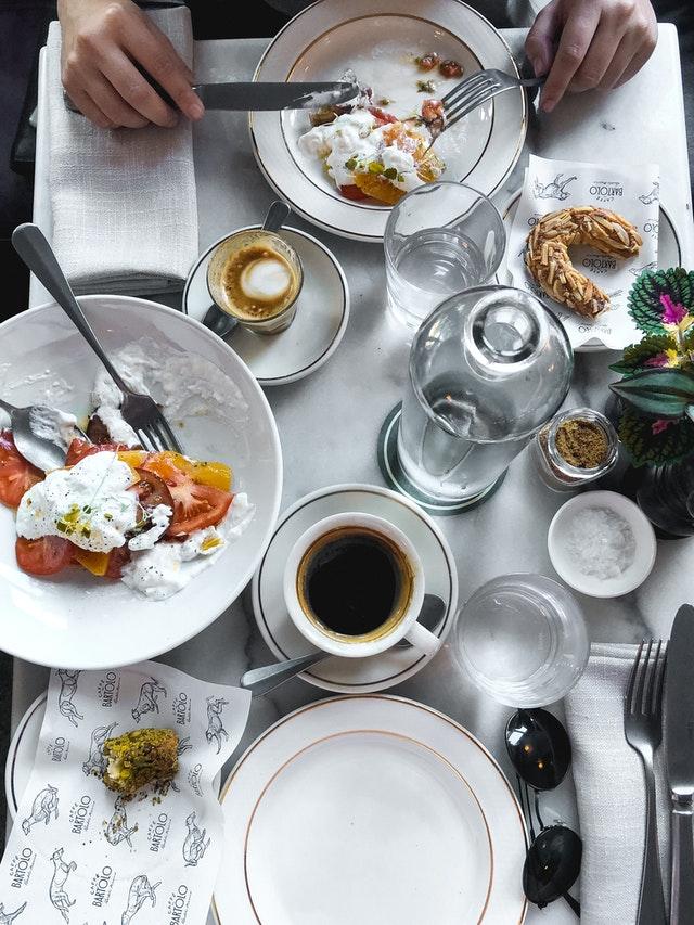 Best Italian Restaurants in Louisville, KY