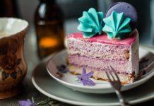 Best Cakes in Jacksonville, FL
