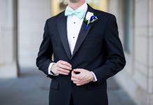 5 Best Men's Clothing in Sacramento, CA
