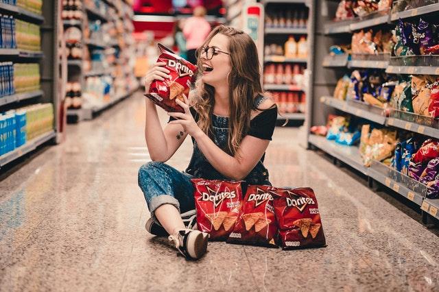 5 Best Supermarkets in Albuquerque