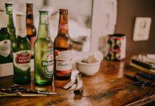 Beer Halls in Memphis