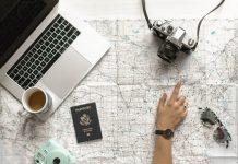 Best Travel Agents in Tucson, AZ