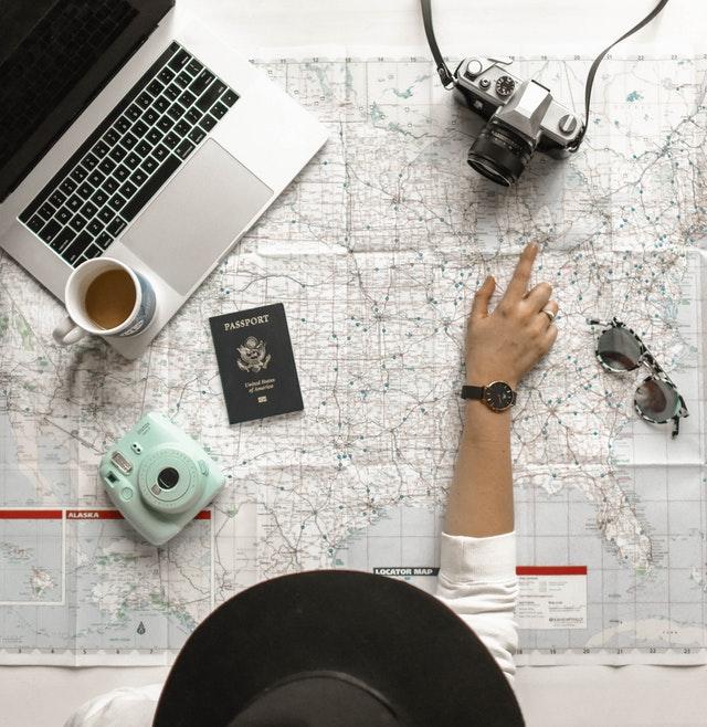 5 Best Travel Agencies in Louisville