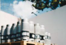 5 Best Craft Breweries in Las Vegas