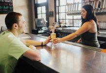 Best Pubs in Jacksonville,