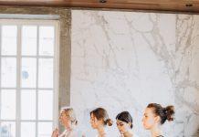 5 Best Yoga Studios in Portland
