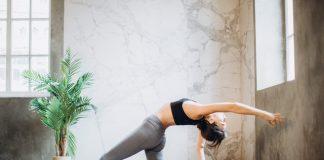 Best Yoga Studios in Memphis, TN