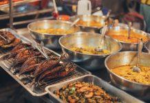 5 Best Nepalese Restaurant in Fresno