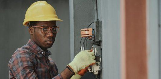 5 Best Electricians in Mesa