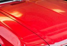 5 Best Auto Body Shops in Sacramento